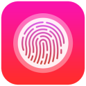 Fingerprint Assistive Touch