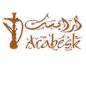 Arabesk Shisha Lounge