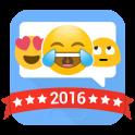 W2 Emoji Changer (NO ROOT)