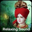 Swaminarayan Meditation Sound