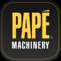 Papé Machinery