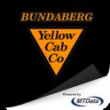 Yellow Cabs Bundaberg