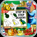 Sketchbook -Aprender a dibujar