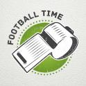 FootBallTime ⚽ Scores & News