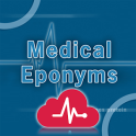 Medical Eponyms Dictionary of Medical Terminology
