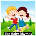 Top Baby Rhymes
