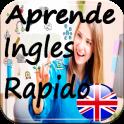 Aprende ingles rápido y fácil Español-ingles guía