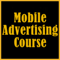 Mobile Advertising Course