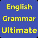 English Grammar Rules - English Grammar Check