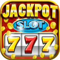 Amazing Slots 777 Classic