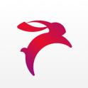 Zaycev.fm - 온라인 라디오