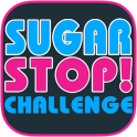SugarStop Challenge - Overcome Your Addiction NOW!