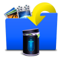 Recover Deleted All Files, Photos, Videos&Contact