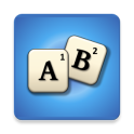 Codewords Cross word Puzzles Pro, Coded Word Games