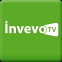 Invevo TV for GoogleTV. (Formerly MyAfricanPack)