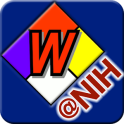 WISER for Android