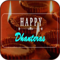 Dhanteras Messages SMS Wishes