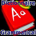Dictionnaire Grammatical