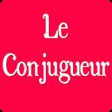 Le Conjugueur français