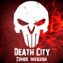 Death City