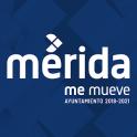 Mérida Móvil