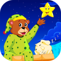 Nursery Rhymes, Kids Games & Songs Free