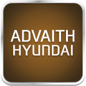 Advaith Hyundai