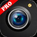 Camera 4K Pro