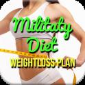 Super Military Diet