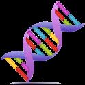 Genetic Helper