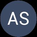 ABC Stores( Jogeshwari-live ac