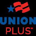 Union Plus Deals