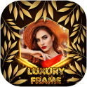 Luxury Photo Frame