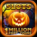 Big Money Storm Slot Machine