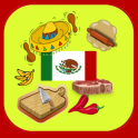 Comida mexicana recetas, comidas fácilesdepreparar