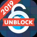 Blue Proxy Unblock Websites Free VPN Proxy Browser
