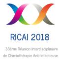 38ème RICAI 2018