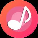 Tube Music - Stream Video Music for Youtube