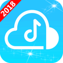 Free Music Player Cool 2018