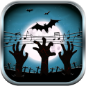 Horror Free Ringtones