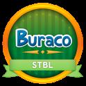 Buraco STBL (Canasta)