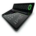 Employee Salary Calculator