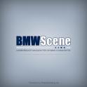 BMW Scene Live · epaper