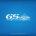GS Motorrad Magazin · epaper