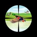 Duck Hunt Lite