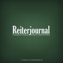 Reiterjournal · epaper