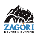 Zagori Mountain Running topoguide