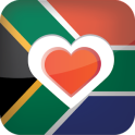South Africa Social