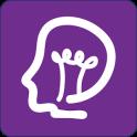 Epilepsy Journal