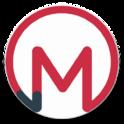 Musepic